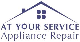 Appliance Repair Appliance Service Belmont Ma Waltham